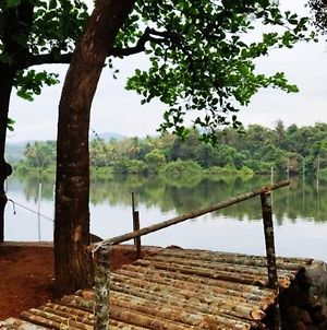 By The River, Bhoothathankettu photos Exterior