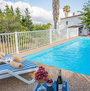 Alzina Living, Villa Es Muntant. Privacy And Chill In The Countryside Of Palma. photos Exterior