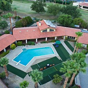 Borrego Springs Golfers Paradise With Private Pool! photos Exterior
