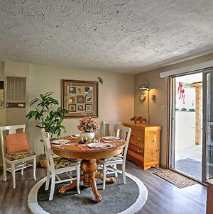 Open Year Round! 2Br Lakeview Home Steps To Marina photos Exterior