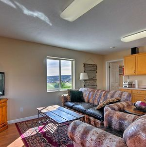 Charming Barn Apt In Boulder! Gateway To Parks! photos Exterior