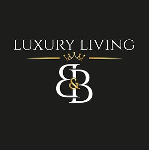 Luxury Living Suite B And B photos Exterior