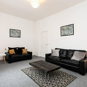 Hawthorn House. Newly Refurbished, Spacious Property, Close To City Centre photos Exterior