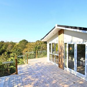 Applegrove Country Park With Private Hot Tubs Available photos Exterior