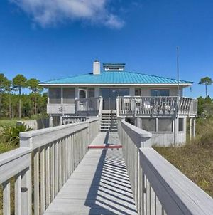 Gulf Pines By Pristine Properties photos Exterior
