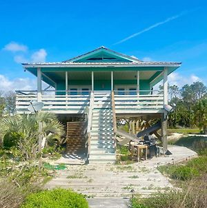 Pelican Bend By Pristine Properties photos Exterior
