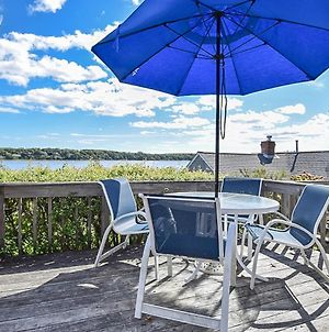 422 Waterfront With Amazing Views Boat Dock Dog Friendly photos Exterior