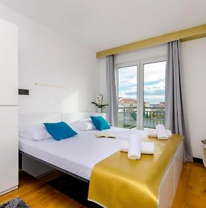 Room In Guest Room - All Saints Suites Bb Kastela - Double Room photos Exterior