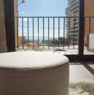 Captivating 2-Bed Apartment In Aguadulce photos Exterior