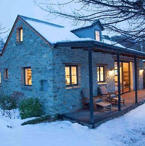 Arrow Cottage,Renovated Lux Retreat With King Beds photos Exterior