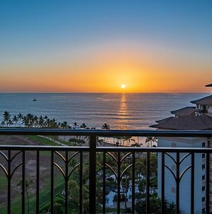 Two Bed, Two Bath 14Th Floor Penthouse With Expansive Ocean Views photos Exterior