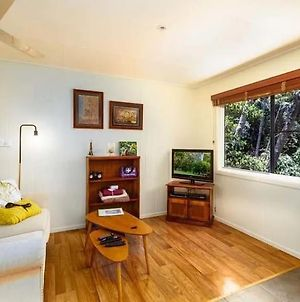 Peaceful Platypus Cottage With Beautiful River Views - Pets Welcome photos Exterior