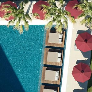 Aqua Blu Boutique Hotel & Spa (Adults Only) photos Exterior
