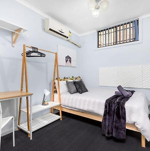 Boutique Private Rm 7 Min Walk To Sydney Domestic Airport - Sharehouse photos Exterior