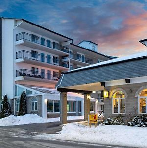 Super 8 By Wyndham Niagara Falls By The Falls photos Exterior