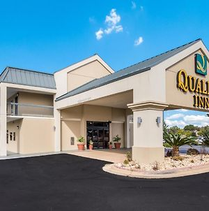 Quality Inn Albany photos Exterior