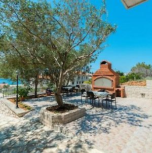 Apartments Jope - 60 M From Beach photos Exterior