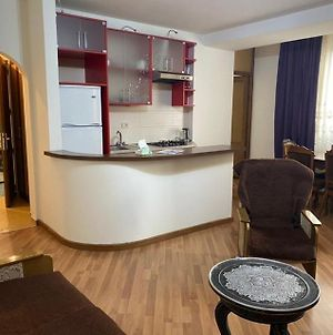 Welcome Yerevan Apartments By Full House photos Exterior