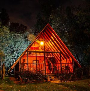 Glamping Los Angeles photos Exterior