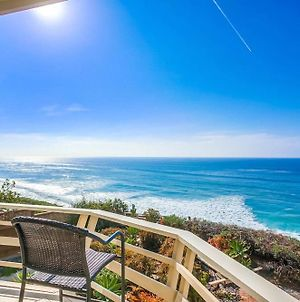 New Remodel, 50Ft Ocean Front, 3 Patios, 3 Levels, Dogs Ok photos Exterior