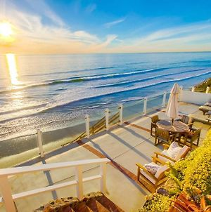 55Ft Of Ocean Frontage, Private Beach Access, Ac photos Exterior