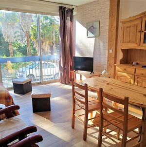 1 Bedroom Apartment Refurbished - 5 Min Walk From Town Center photos Exterior