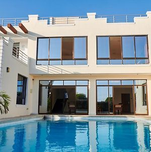 Luxury Pool Villa 500M From The Beach photos Exterior