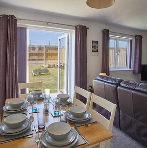 Arundel - Luxurious, Homely & Dog Friendly With Parking photos Exterior