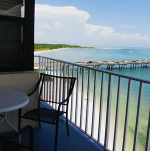 Lover'S Key Beach Club By Check-In Vacation Rentals photos Exterior