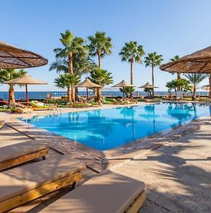 Tamra Beach Resort photos Exterior