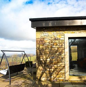 The Chicken Shed At Knowle Top photos Exterior
