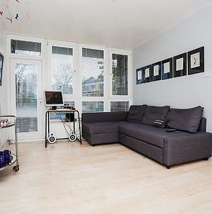 Stylish Flat 4 Min Walk From London Bridge Station photos Exterior