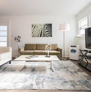 Perfect Los Angeles Location Near West Hollywood photos Exterior