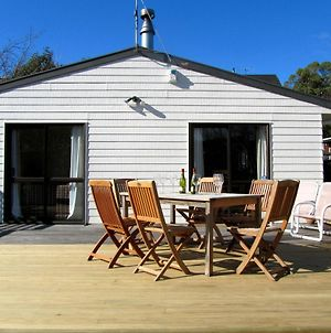 Relax At Raumati - Raumati South Holiday Home photos Exterior