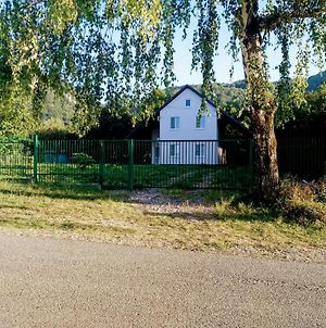 Vash Domik V Derevne photos Exterior