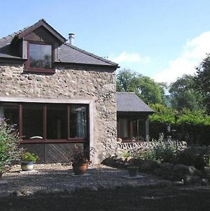 Freuchies Mill - A Holiday Home For All Seasons. photos Exterior
