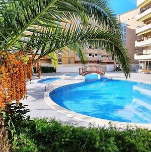 Apartment Arcuus II photos Exterior
