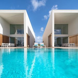 Caraibas Modern Air-Conditioned Vacation Home For Architectural Design Lovers photos Exterior