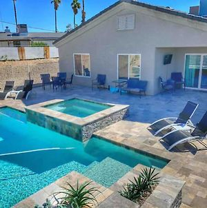 New - Fun In The Sun - Pool&Spa - Catch Me At The Lake photos Exterior