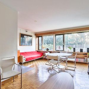 Guestready - French New Wave Style Apartment Near Montparnasse photos Exterior
