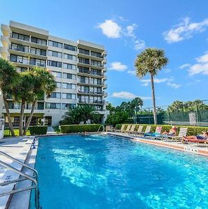 Our House At The Beach 502; By Beachside Management photos Exterior