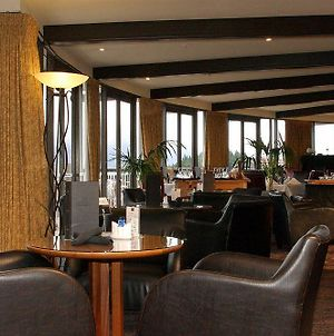 Copthorne Lakefront photos Restaurant