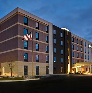 Home2 Suites By Hilton Bowling Green, Oh photos Exterior