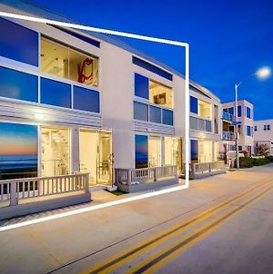 2 Levels Of Ocean Front, Ac, Exclusive Balcony photos Exterior
