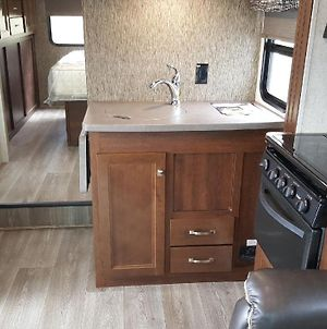 Luxury Rv Motor Home photos Exterior