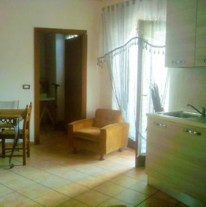 Apartment With 2 Bedrooms In Isorella With Wonderful City View And Balcony photos Exterior