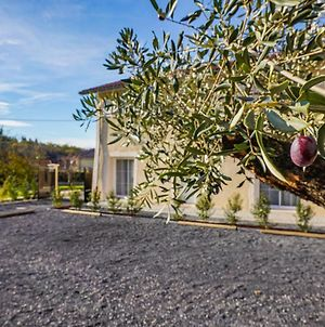 Les Vallees By Cocoonr photos Exterior