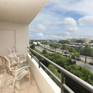 Perfect 2 Bedroom Apartment On The Anchorage, Siesta Key Apartment 1020 photos Exterior