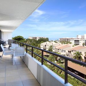 Rent The Perfect 3 Bedroom Apartment On The Anchorage, Siesta Key Apartment 1022 photos Exterior