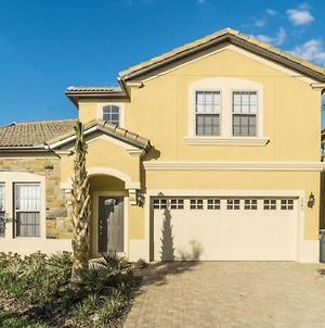Rent Your Own Exclusive Villa With Large Private Pool On Windsor At Westside Resort, Orlando Villa 4942 photos Exterior